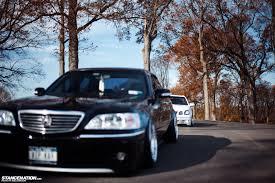 acura rl the road less traveled max u0027s impeccable acura rl