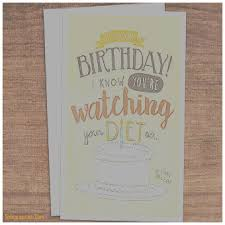 greeting cards awesome weight of greeting card weight of