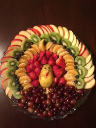 happy thanksgiving feast without regret whole food health coach