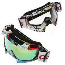 italian motocross bikes compare prices on cool motocross bikes online shopping buy low