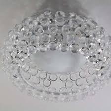 foscarini caboche pendant light new modern foscarini caboche flushmount ball ceiling light pendant