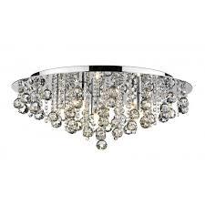 best 25 low ceiling lighting ideas on pinterest lighting for