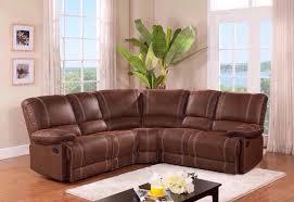 Corner Recliner Leather Sofa Leather Recliner Corner Sofas Uk Functionalities Net