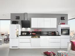 Us Kaufen Küchen Online Kaufen Nobilia Themanagementlounge Einbaukuche