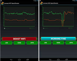booster for android 5 best network signal booster apps for android