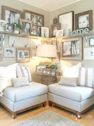 Small Living Room Ideas Pinterest Small House Decorating Ideas Pinterest Best 25 Small Living Rooms