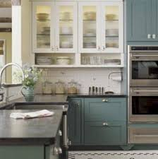 100 kitchen open shelves ideas how to style open shelving