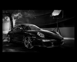 porsche supercar black beverly hills porsche official blog 2011 911 carrera black