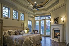 mediterranean style bedroom mediterranean style interior bedroom room design room