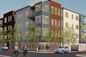 Urban Garden Portland Maine - more portland housing equals additional restaurants eater maine