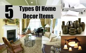 house decoration items house decor items 5 cheap home for your decorating largely depends