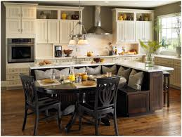 Kitchen Island Tables With Stools by Kitchen Chairs Exploration Kitchen Island With Chairs Ikea