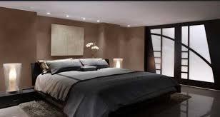 peinture chocolat chambre décoration peinture chambre couleur tendance 11 fort de