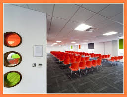 manchester m1 modern u0026 flexible serviced office space for rent