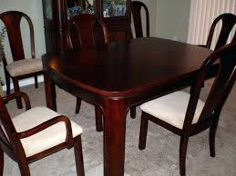 Dining Room Table Protectors Felt Table Pads Dining Room Tables Medium Size Of Dining Pads For