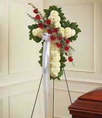 wedding flowers mississauga mississauga wedding and funeral flower services flowers by babylon