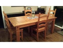 dining table this discounted style purchased table chairs long