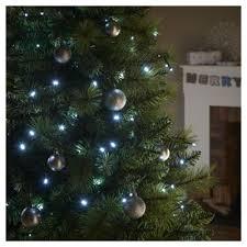 bright white christmas lights buy 240 multi function led christmas lights bright white from our