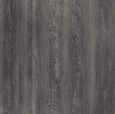 Eternity Laminate Flooring Designer Plus
