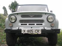 jeep front view front view of russian uaz 4x4 the rough but functional uaz u2026 flickr
