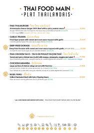 cours de cuisine 15 cours de cuisine luxembourg irini info diverses formes de