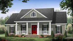 country style house designs 23 house design plans euglena biz