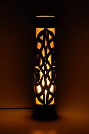 lamp design living room lamps bed lamp ceramic table lamps floor
