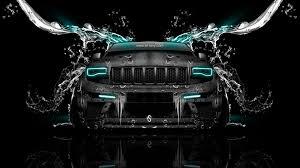 mountain jeep logo jeep logo wallpaper