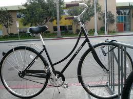best bike lock protect your ride sacramento area bicycle advocates