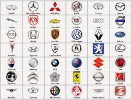 chevrolet car logo logo