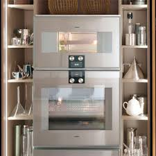 storage cabinet for kitchen all architecture and design