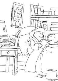 298 paddington bear images paddington bear