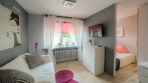 bedroom bedroom living room home design wonderfull modern in
