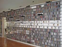 huge cd library storage google search u2026 pinteres u2026