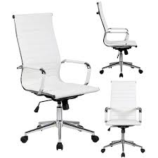 White Modern Desk Chair Modern Desk Chair Full Size Of Office Chairtop Best Ergonomic