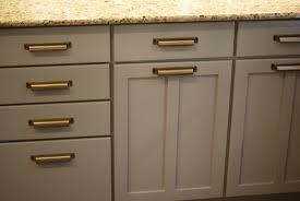 Restoration Kitchen Cabinets Restoration Hardware Drawer Pulls 106 Awesome Exterior With