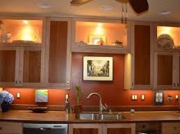 Undermount Lighting Kitchen Lights Under Kitchen Cabinets And 30 Install Kitchen