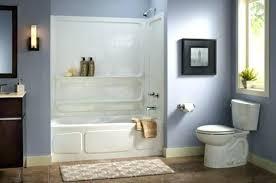 clawfoot tub bathroom designs clawfoot tub bathroom ideas lapservis info