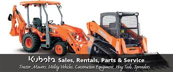 pine bush equipment co inc heavy equipment for sale and rent