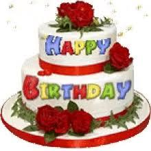 birthday cake birthday cake gifs tenor