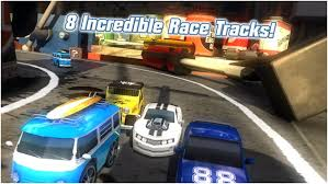 table top racing cars table top racing free apk download free racing game for android