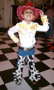 halloween costumes jessie toy story 9 best halloween costume for le rat children images on pinterest