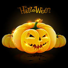 halloween quotes and sayings best happy halloween images happy 952831491 jpg