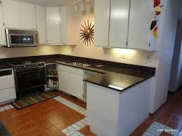 Granite Countertop  How Do You Clean Kitchen Cabinets Lowes - Kitchen cabinets staten island