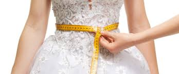 wedding dress alterations wedding gown alterations east cleaners henderson nv