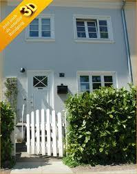 Reihenhaus Kaufen Haus Zum Kauf In Hamburg Groß Flottbek Verkauft