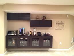ikea liquor cabinet liquor cabinet ikea modern liquor cabinet ikea liquor cabinet ikea