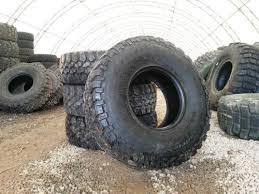 13 Best Off Road Tires All Terrain Tires For Your Car Or Truck 2017 Pertaining To Cheap All Terrain Tires For 20 Inch Rims Used Mud Tires Ebay