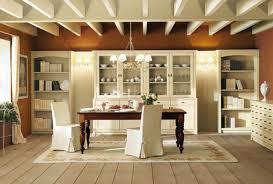 Traditional English Home Decor English Dining Room Furniture English Dining Room Furniture 19th