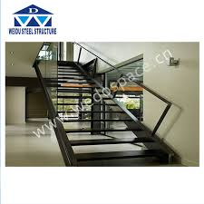 indoor stairs with slide indoor stairs with slide suppliers and